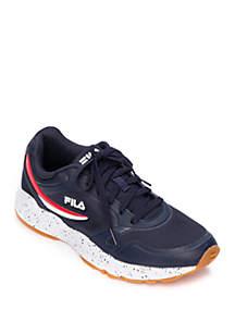 FILA USA Forerunner Running Shoes