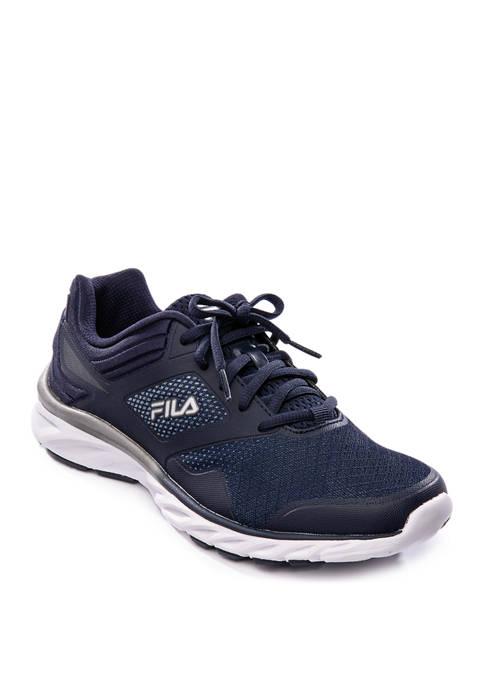 FILA USA Delta Speed 4 Sneakers
