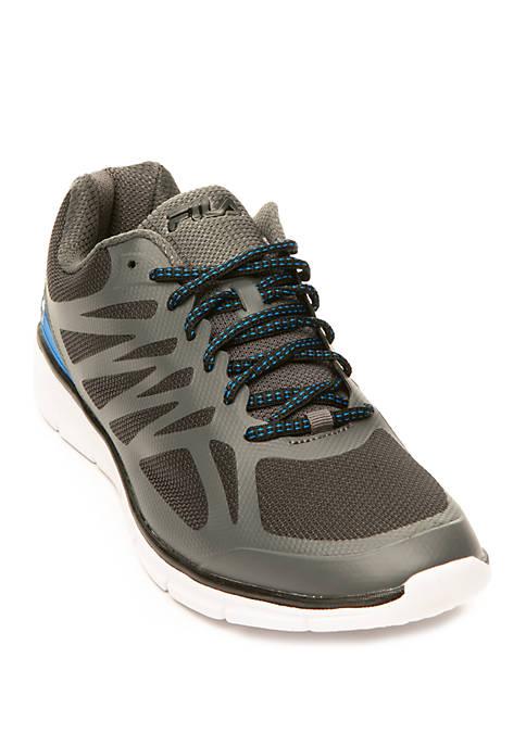 FILA USA Memory Speedstride TN Training Shoes