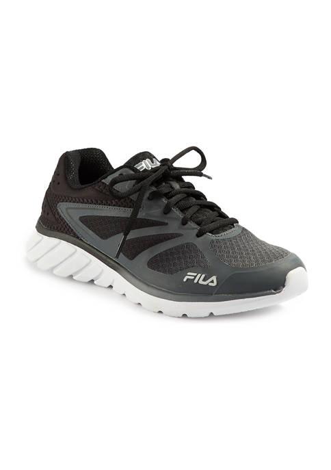 Memory Speedstride Sneakers