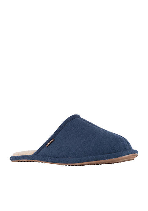 LAMO Footwear Landon Slipper