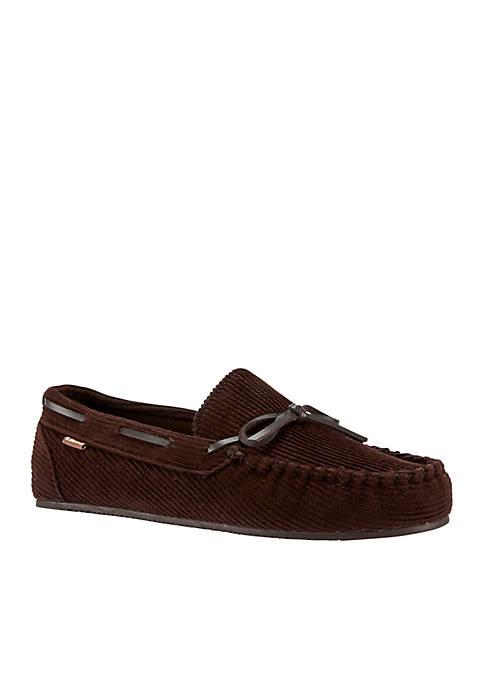 LAMO Footwear Aiden Moccasin