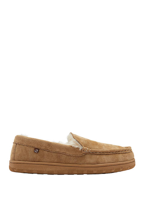 LAMO Footwear Harrison Moc Shoe