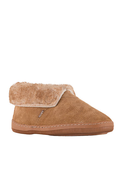 LAMO Footwear Mens Bootie