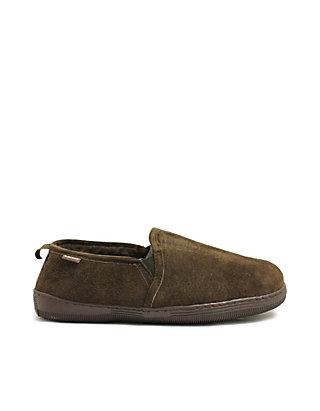 6b3588540 LAMO Footwear. LAMO Footwear Romeo Shoe