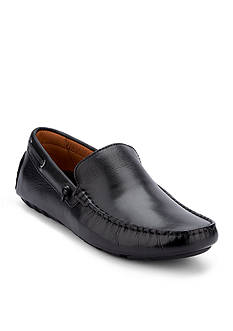 G.H. Bass & Co. Walter Slip-on Shoe