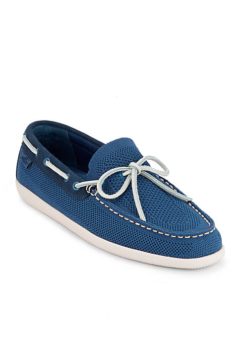 G.H. Bass & Co. Walker Boat Shoe
