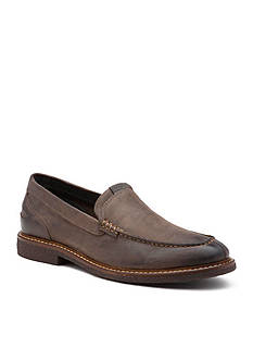 G.H. Bass & Co. Buckley Loafer