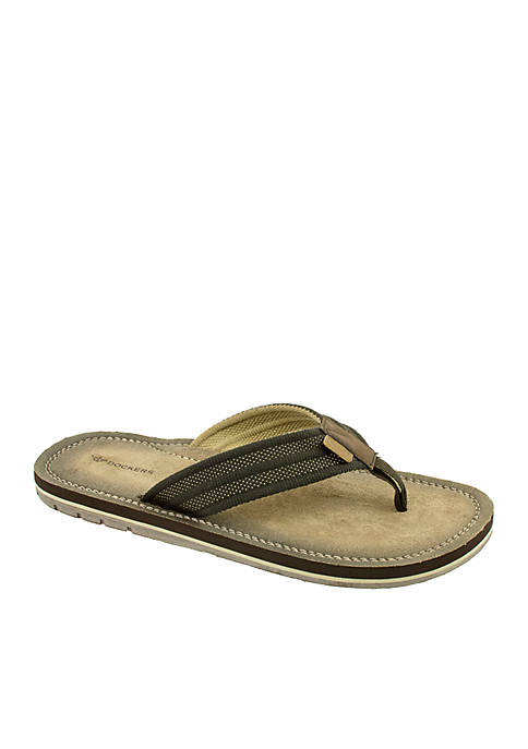 Dockers® Webber Sandal