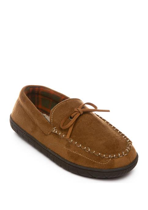 Dockers® Bobby Slippers