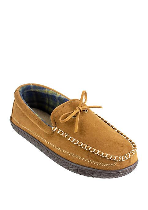 Dockers® Jordan Slipper