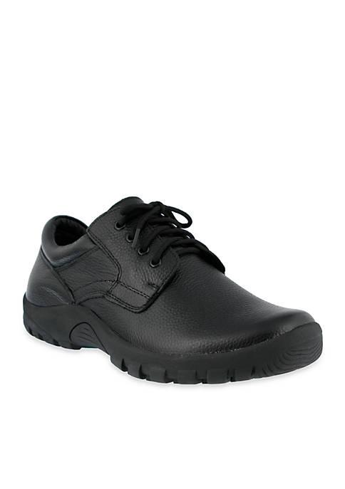 Spring Step Berman Shoe