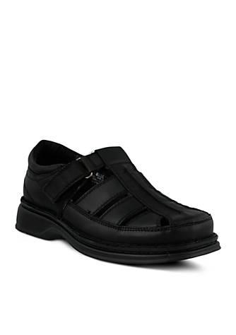 Spring Step Rylan Shoe lam8wCEt0