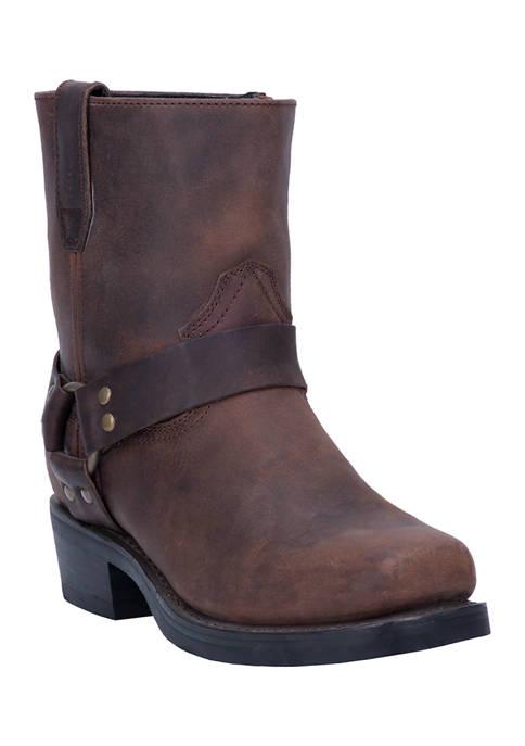 Dingo Mens Rev Up Boots