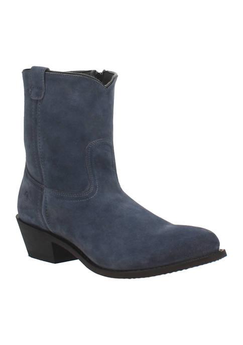 Bucktown Boots
