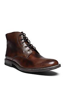 ROAN® Orson Chukka Boot