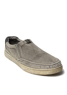 ROAN® Reeds Casual Slip-On Shoes