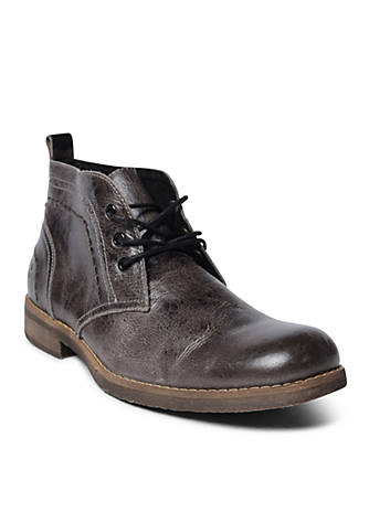 Footaction Online Roan PHAROS by Roan For Nice Cheap Price Cheapest For Sale Cheap Sale Big Discount xSIaDH61