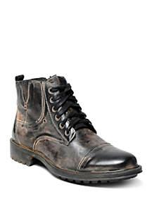 Jay Boot