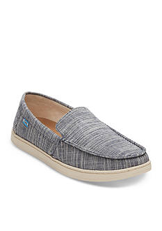 TOMS® Adain Loafer