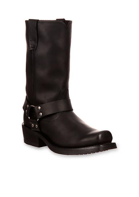 DURANGO® Harness Boot