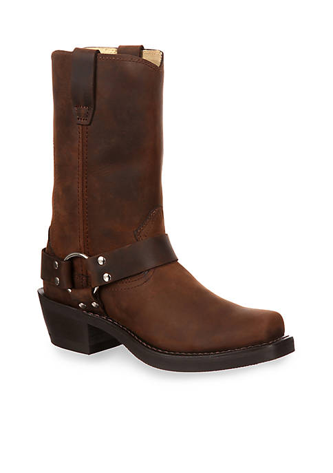 DURANGO® Harness Boot