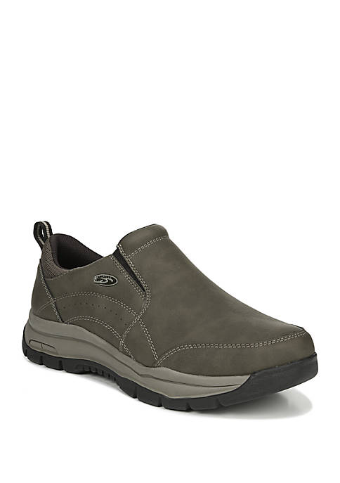 Dr. Scholl's® Vail Sneakers