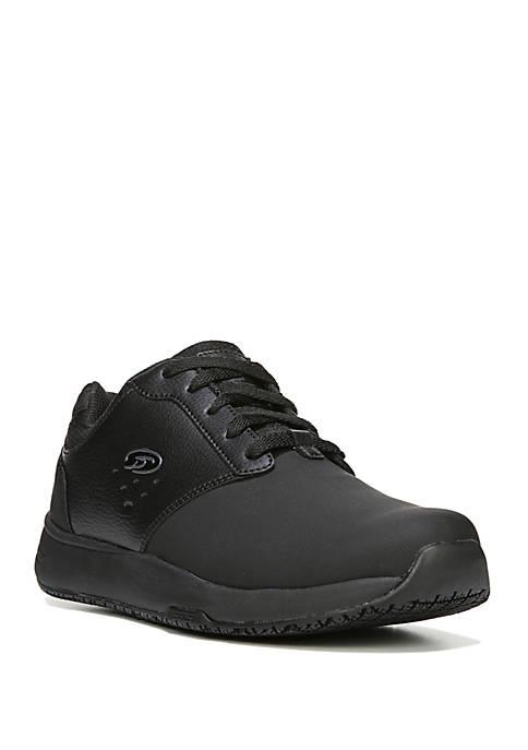Dr. Scholl's® Intrepid Running Shoe