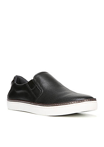 Dr. Scholl's® Overture Sneaker bmtKreznE