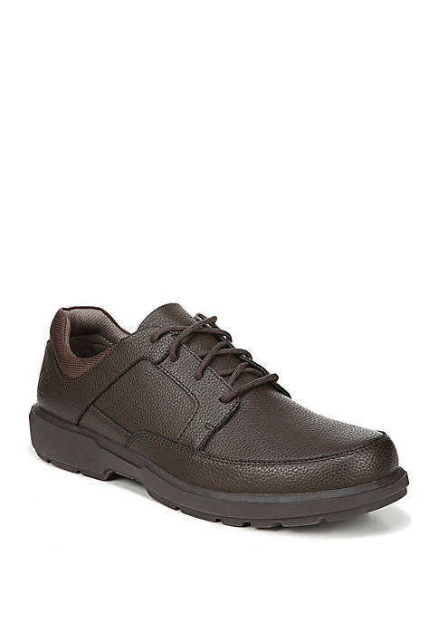 Dr. Scholl's® Salmore Oxfords