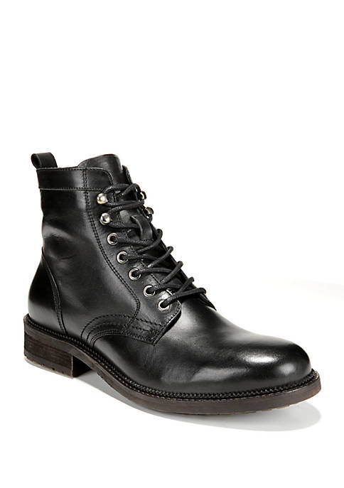 9aed1b8880d Frye Ryan Lug Hiker Boot | belk