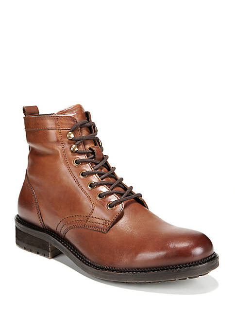 Dr. Scholl's® Calvary Boot