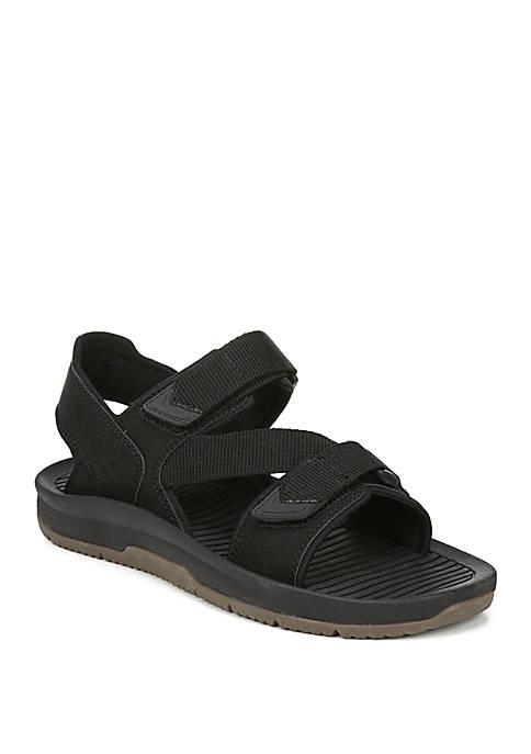 Riff Sandals