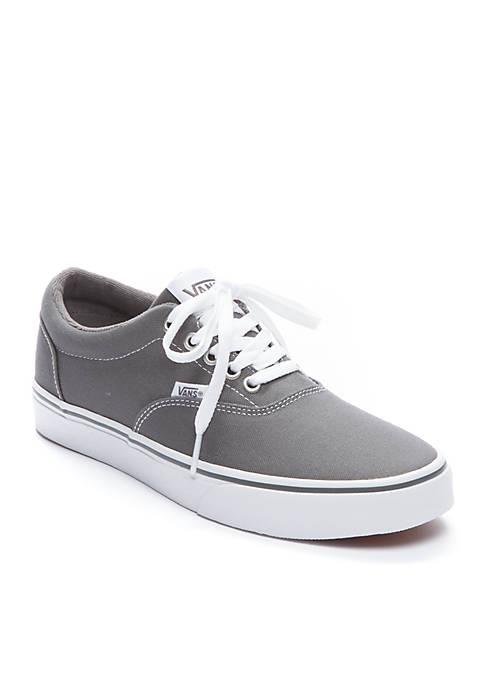 db3b5e8348 VANS® Doheny Sneakers