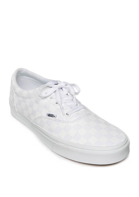 Mens Doheny Sneakers