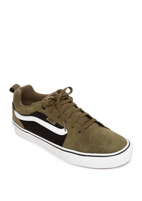 Filmore Sneakers