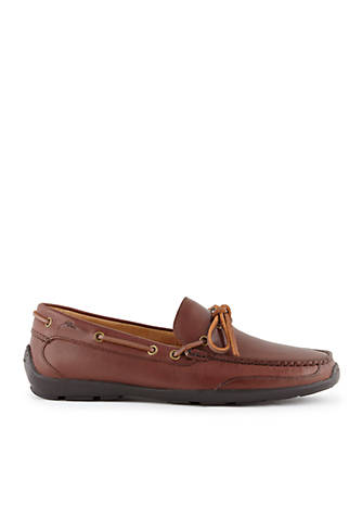 Tommy Bahama® Tanger Brown Shoe Y33QjS