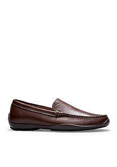Tommy Bahama® Orion Loafer