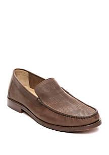 Felton 2 Loafers