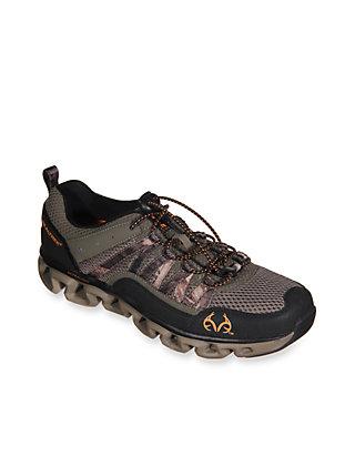 467f1119aa94b REALTREE® Water Shoe | belk