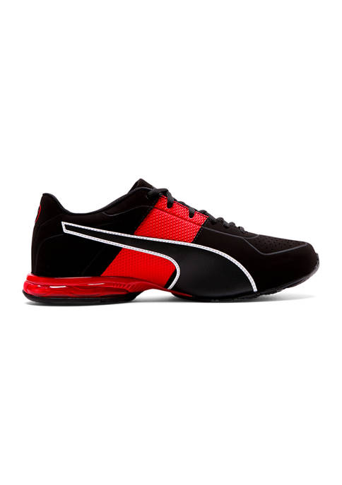 PUMA Mens Cell Surin 2 Sneakers