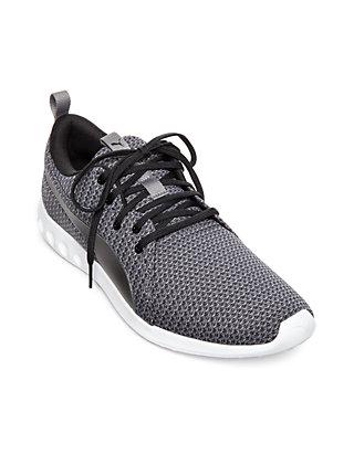 Carson 2 Knit Sneaker