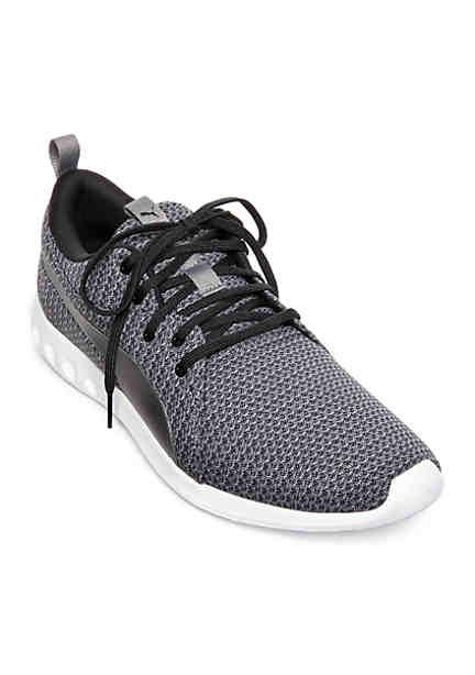 PUMA Carson 2 Knit Sneaker ...