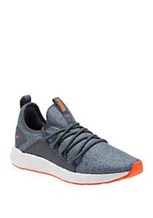 Neko Knit Sneakers