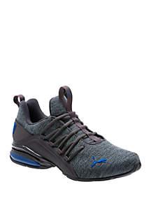 Axelion Sneakers