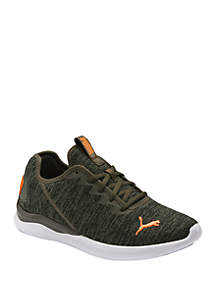 PUMA Ballast Running Sneakers