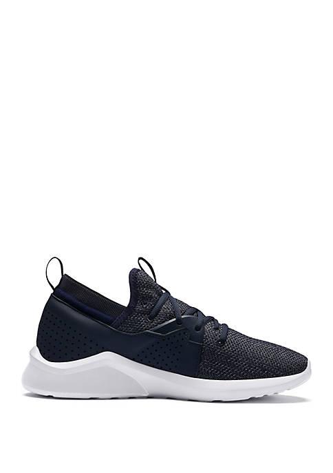 PUMA Emergence Sneakers