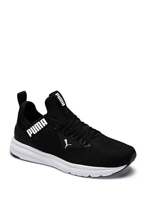 PUMA Enzo Beta Sneakers