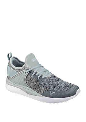 promo code 18ad2 64ffc PUMA Pacer Next Cage Premium Sneakers ...