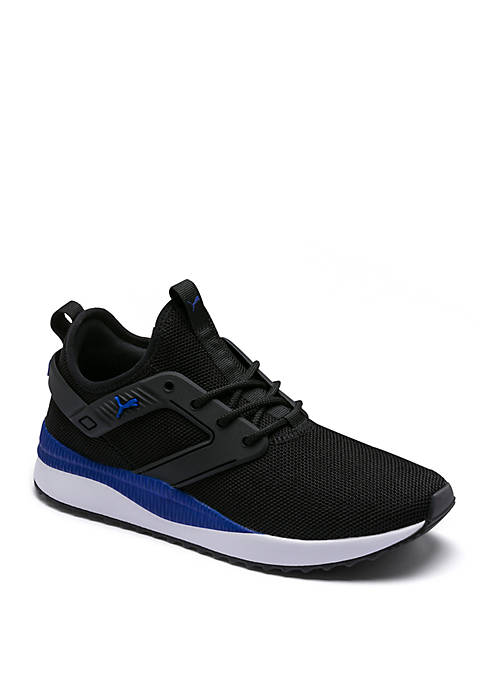 Pacer Next Excel Sneakers